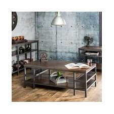 Kizan Coffee Table Set
