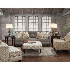 Callista Living Room Collection