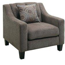 Pristine Arm Chair