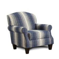 Azule Arm Chair