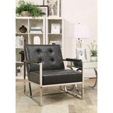 Shilo Arm Chair
