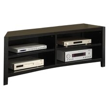 Cathy TV Stand