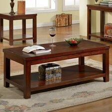 Emex Coffee Table