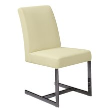 Benz Parsons Chair (Set of 2)