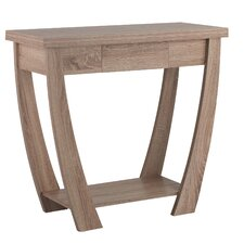 Quin Console Table