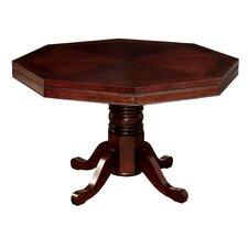 "48"" Reno Interchangeable Game Table"