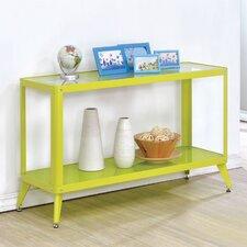 Arik Console Table