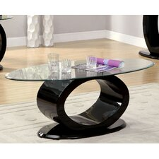 Ashton Coffee Table