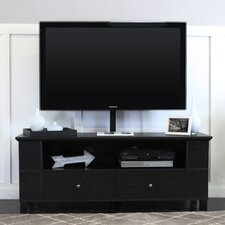 Delaware TV Stand