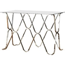 Quiggy Console Table