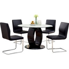 Benedict Dining Table