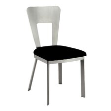 Briles Side Chair (Set of 2)