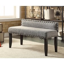 Angeline Upholstered Bedroom Bench