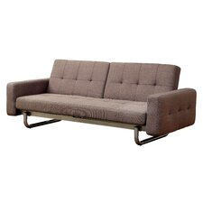 Gardner Sleeper Sofa