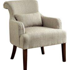 Marlow Arm Chair