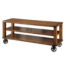 Howie TV Stand