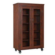 Darius Storage Cabinet
