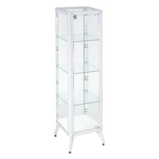 Avery Display Cabinet