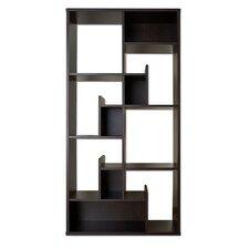 "Chiwa 72"" Cube Unit Bookcase"