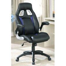 Street Racer Desk Chair