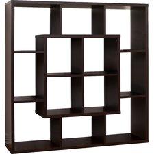 "47"" Cube Unit Bookcase"