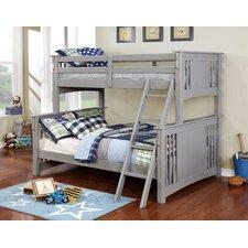 Bennet Bunk Bed