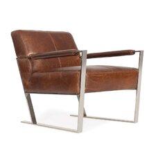 Monika Uno Modern Lounge Chair
