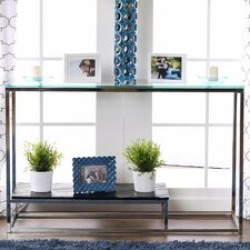Estrava Console Table