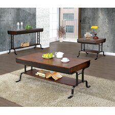 Newman Coffee Table Set