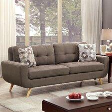 Miron Contemporary Sofa