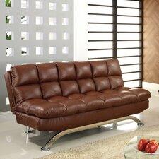Aristo Convertible Sofa