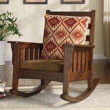 Toren Rocking Chair