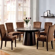 Zoie Dining Table