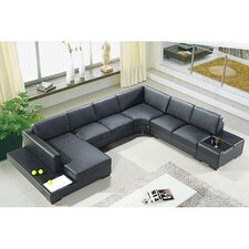 Artistant Sectional