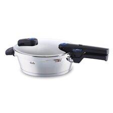 Vitaquick 4-Quart Pressure Cooker