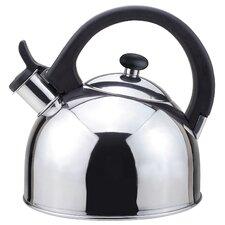 Nubia 2.1-qt. Tea Kettle