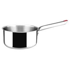 Nova 1.7-qt. Stainless Steel Saucepan