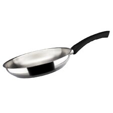 Gourmet Non-Stick Frying Pan
