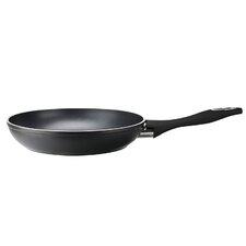 Nature Non-Stick Frying Pan