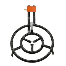 Paella Gas Burner