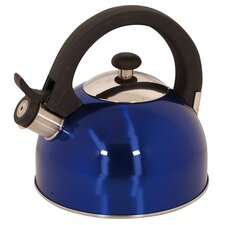 Sabal 2.1 Qt. Tea Kettle