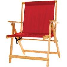 XL Deck Beach Chair