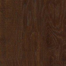 "Jubilee 5"" Engineered Hickory Hardwood Flooring in Barnwood"