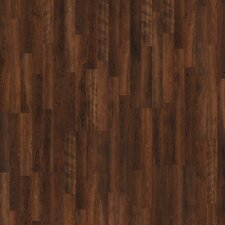 "Natural Values II 8"" x 48"" x 6.35mm Cherry Laminate in Black Canyon Cherry"