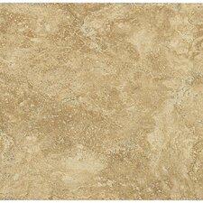 """Piazza 13"""" x 20"""" Ceramic Field Tile in Cream"""