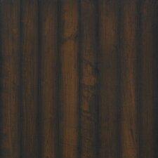 """Chateau 5"""" x 48"""" x 7.94mm Walnut Laminate in Bourbon Walnut"""