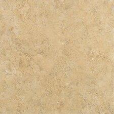 """Costa D'Avorio 17"""" x 17"""" Ceramic Field Tile in Beige"""