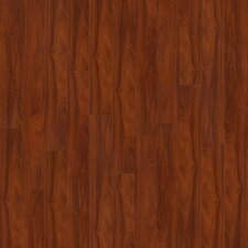 "Radiant Luster 5"" x 48"" x 14.29mm Laminate in Tibet"