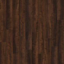 "Skyview Lake 5"" x 48"" x 7.94mm Pearwood Laminate in Rimrock Pear"