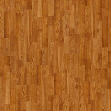 Natural Values 6.5mm Cherry Laminate in Rio Grande Cherry